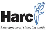 Harc, Inc.
